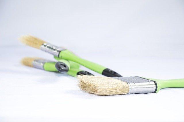 painters hillcrest